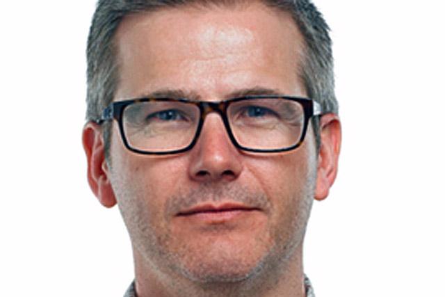 Simon Kilby: head of marketplace at Bauer Media