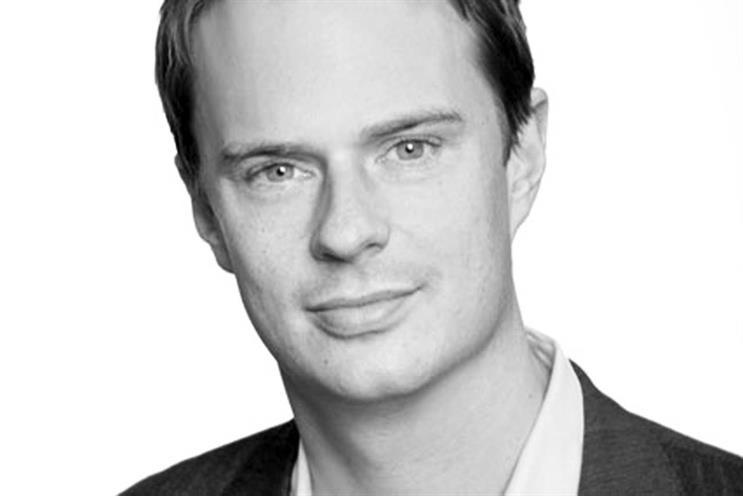 Luke Bradley-Jones