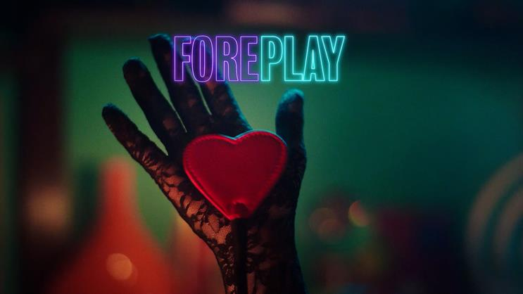 Lovehoney: ad has been cleared to run on TV after 9pm by Clearcast