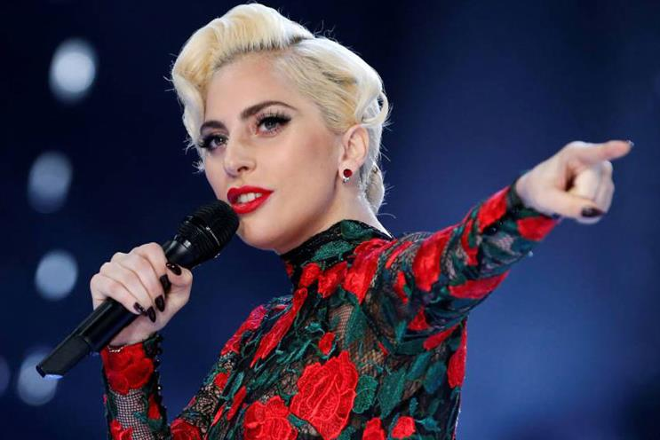 Lady Gaga, the joy of data and why it pays not to be seduced too easily