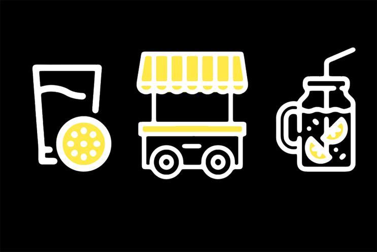 Digital lemonade kids: the rise of digitally native vertical brands