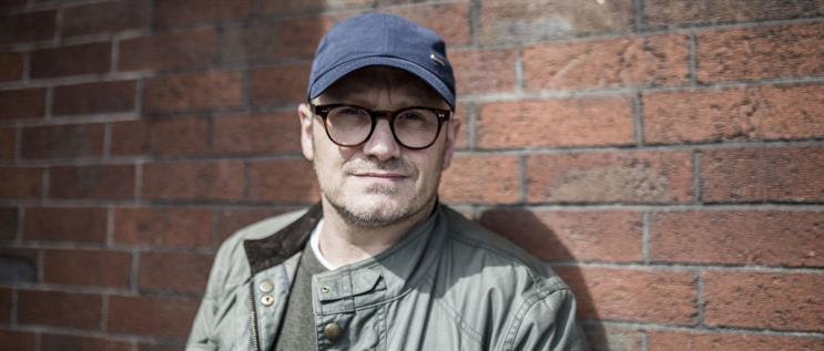 Normal People director Lenny Abrahamson on making people feel during lockdown