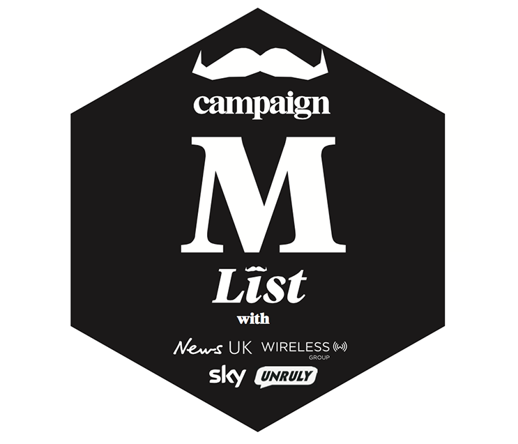Mixing with the media mo: the Campaign M-List