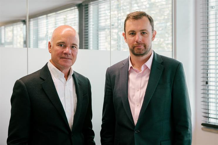 MSQ Partners: Courtier and Reid