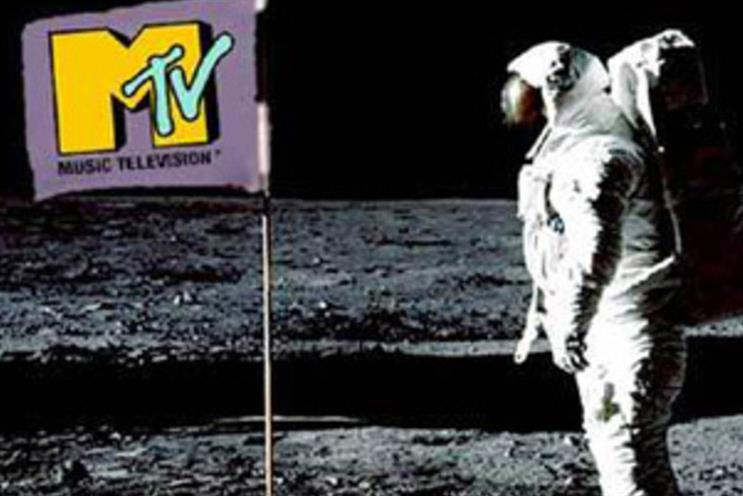 History of advertising: No 125: MTV