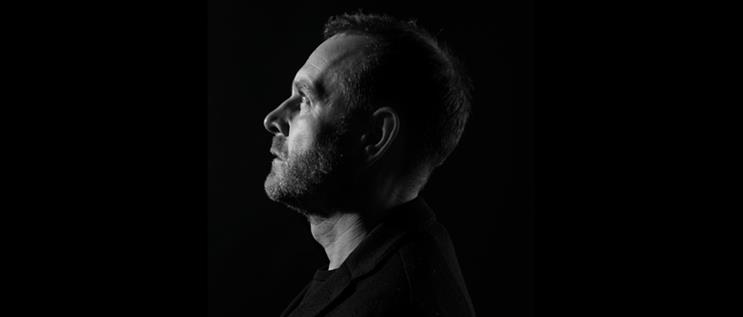 Chris Hirst: 'I thought I'd screwed my career'