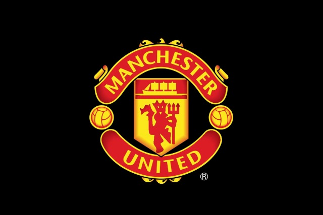Man Utd: to announce £420m in revenues thanks to record merchandise sales