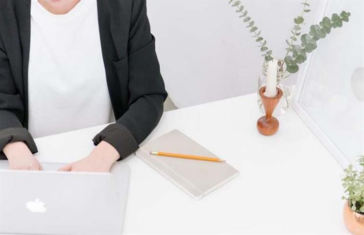 Five ways to market yourself through your CV