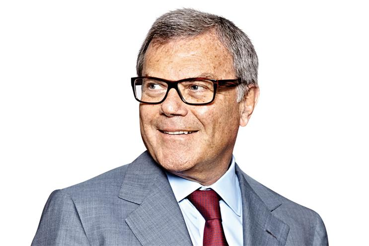 Things we like: Sorrell's starring role