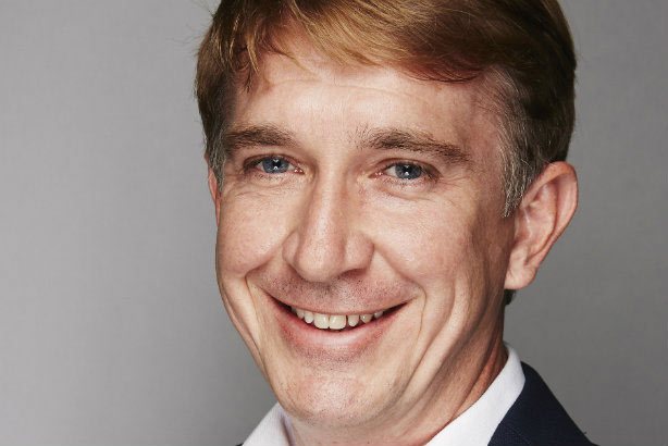 Finn's Bourn to lead comms at Advertising Association after Barber departs for Dentsu Aegis