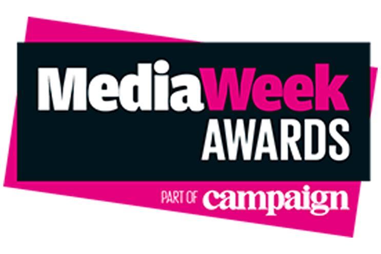 Media Week Awards deadline extended to 11 July