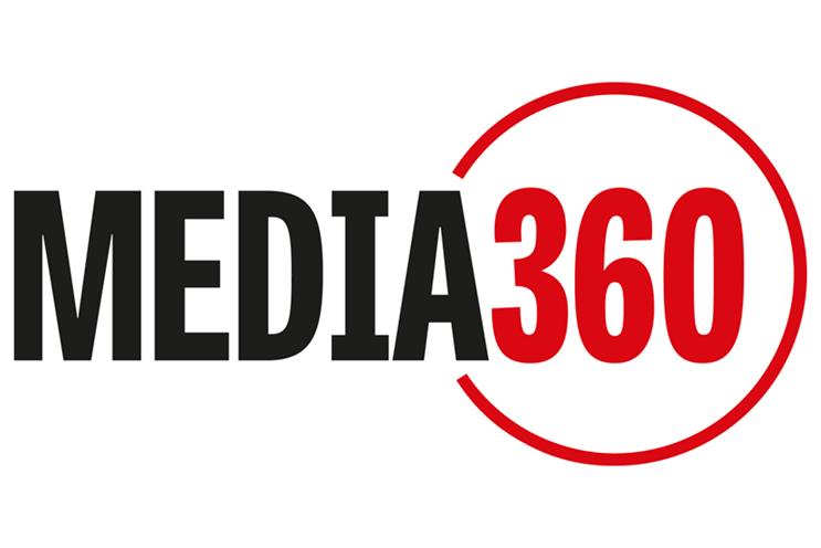 Campaign Media360 - May 2021