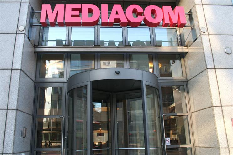MediaCom shifts media planning to always focus on diverse audiences
