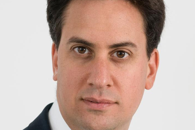 What if Ed Miliband wins next year's General Election?