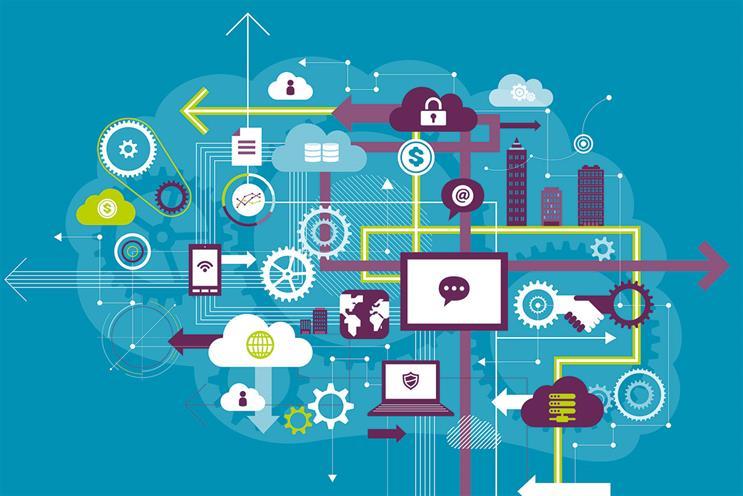 Mind games: How can behavioural economics help brands?