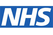 NHS to review nine-year old brand