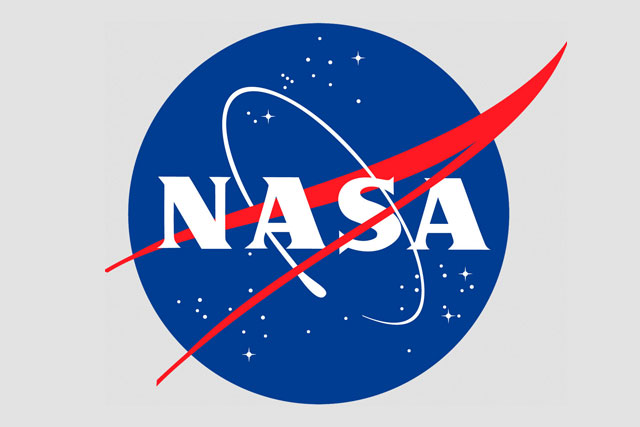 Nasa: P&G posted a brief on its partner's site calling for ideas on how to produce cheap TV ads
