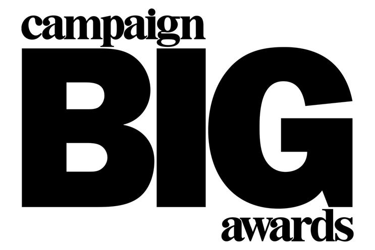 Campaign Big Awards 2019: deadline approaching
