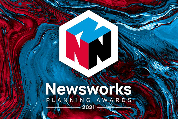 Newsworks Planning Awards salute standout campaigns in testing times
