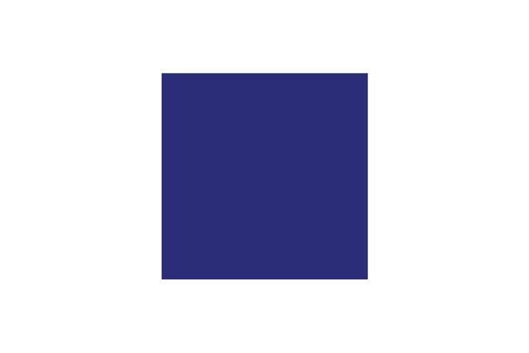My culture: Nils Leonard on International Klein Blue