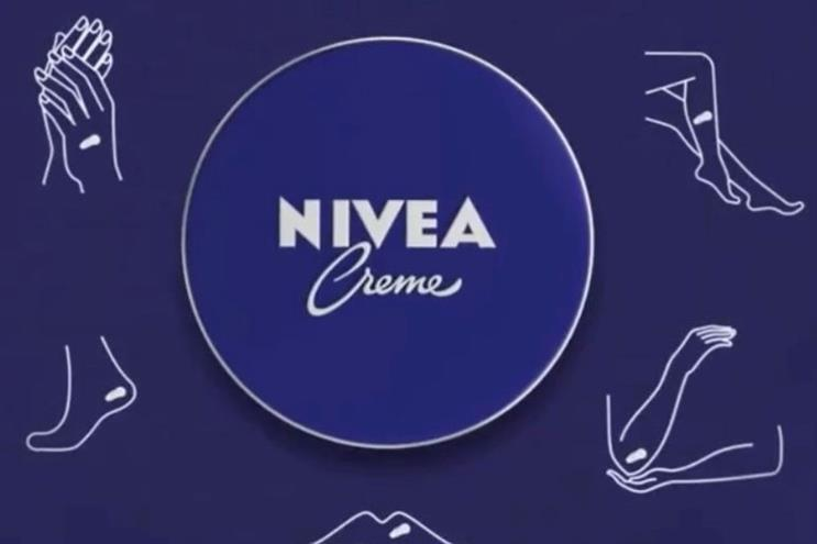 Beiersdorf: owns brands including Nivea