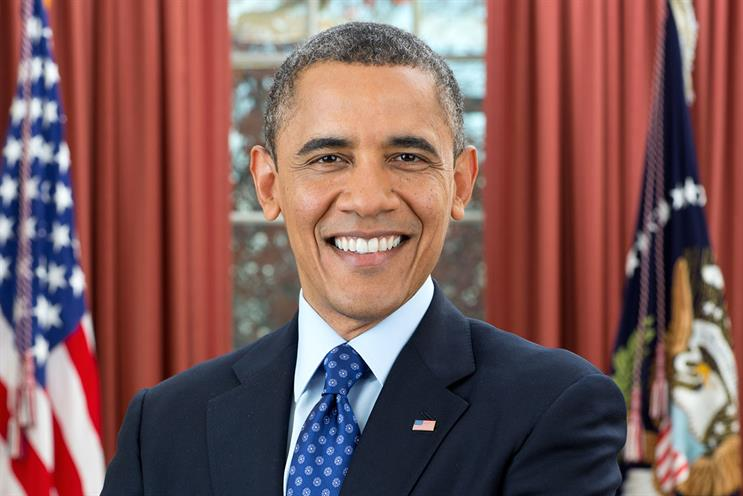 President Obama is delivering a keynote at SXSW Interactive