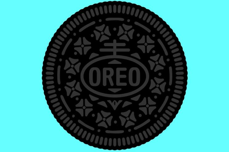 Oreo plans to subvert the commuter journey as part of its new Wonderfilled campaign
