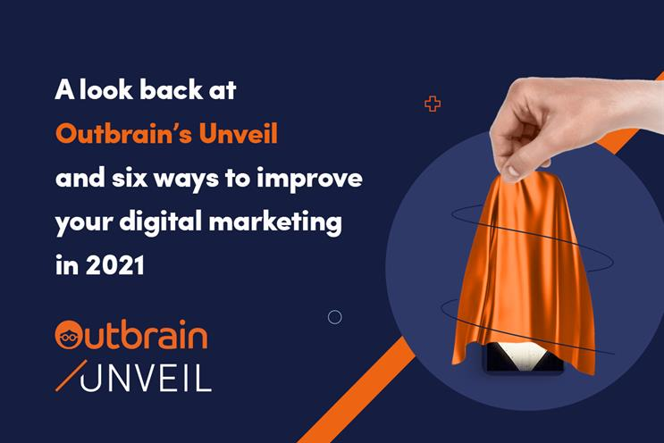 6 ways to improve your digital marketing in 2021