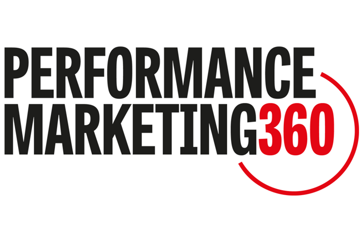 Campaign Performance Marketing 360 - March 2021
