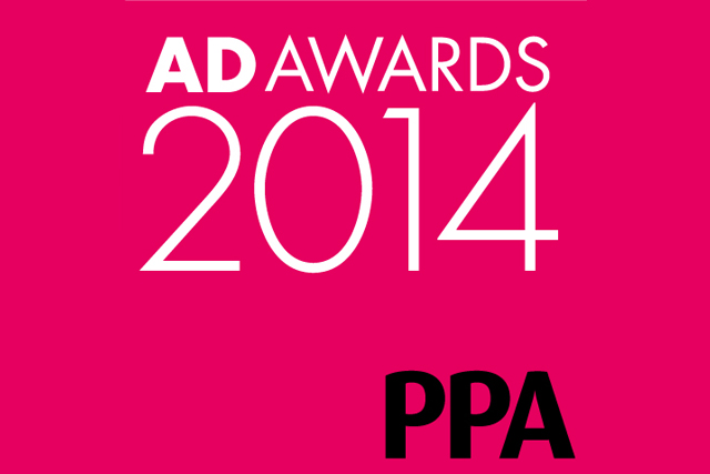 Judges announced for the PPA Advertising Awards 2014