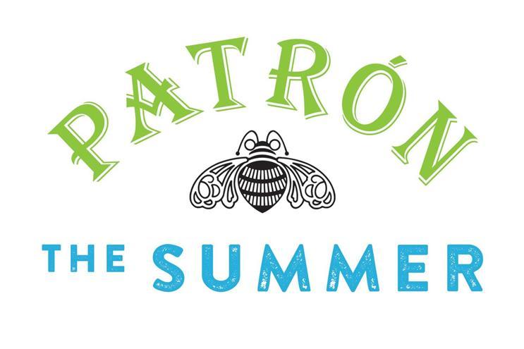 Patrón Tequila targets 'spirits aficionados' with US tour