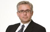 Paul Taylor, chief executive of Jetix Europe