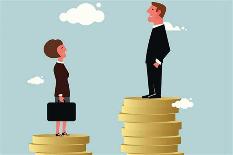 Promotion: money often not motivating force for marketers