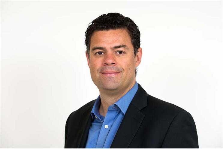 UEFA seeks dynamic head of corporate communications