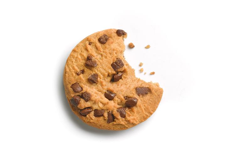 Privacy first: how to navigate a cookie-less future