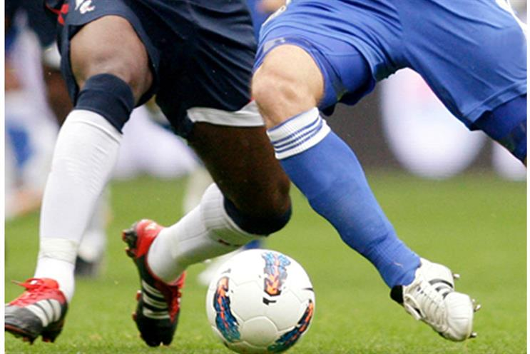 Ofcom kick-starts an investigation into £3bn Premier League TV rights