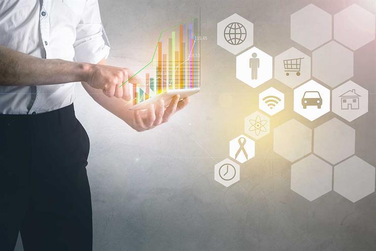 CMO Outlook: Making sense of marketing together