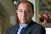 Bendel: Asda ditched Publicis