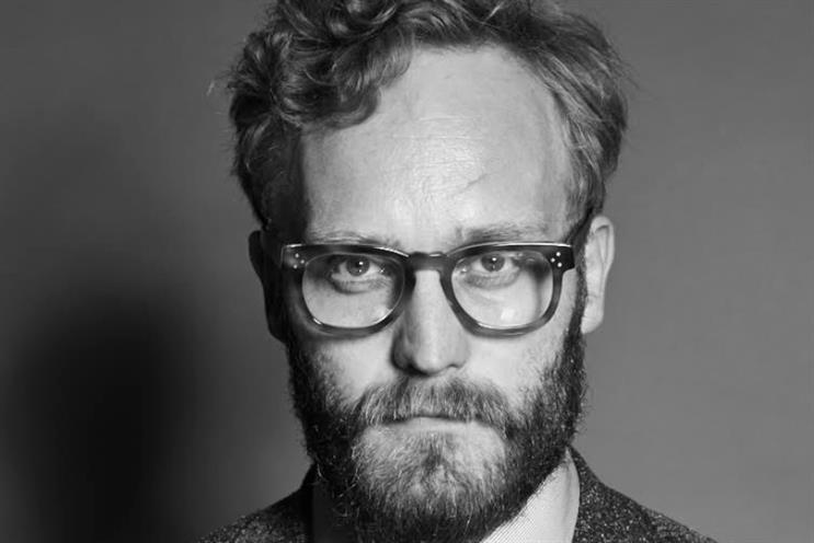 Lessons from The Lovie Awards jury chair Nicolas Roope: the internet cannot be stopped