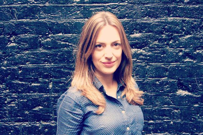 Rose Van Orden: joins St Luke's as planning director