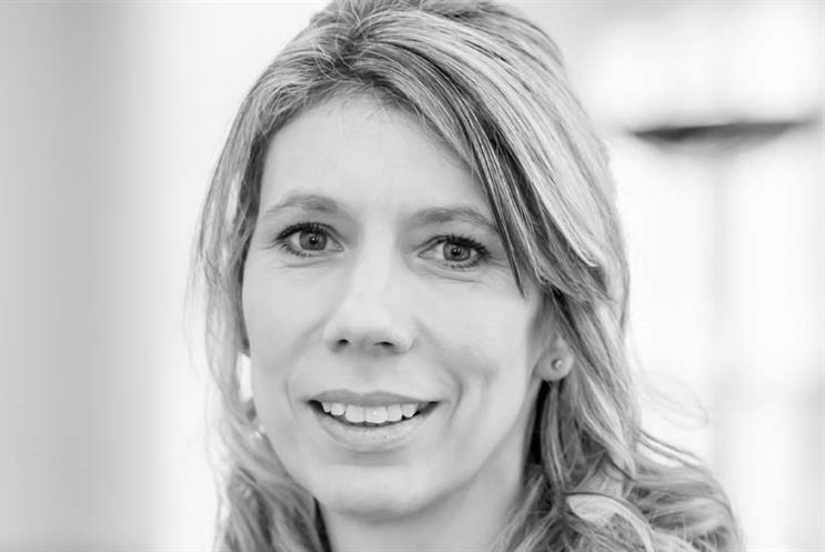 Sarah Bloomfield, senior consultant (data and CRM) at Direct Recruitment