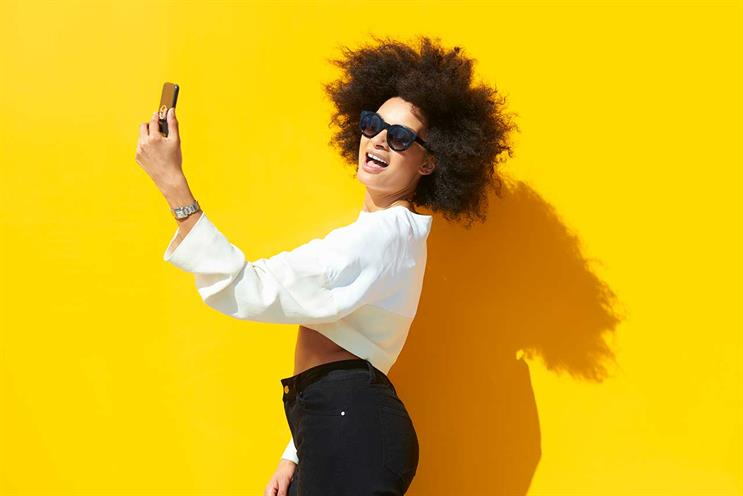 Selfies: average number of installation of fraudulent apps reached more than 560,000 (Getty Images)
