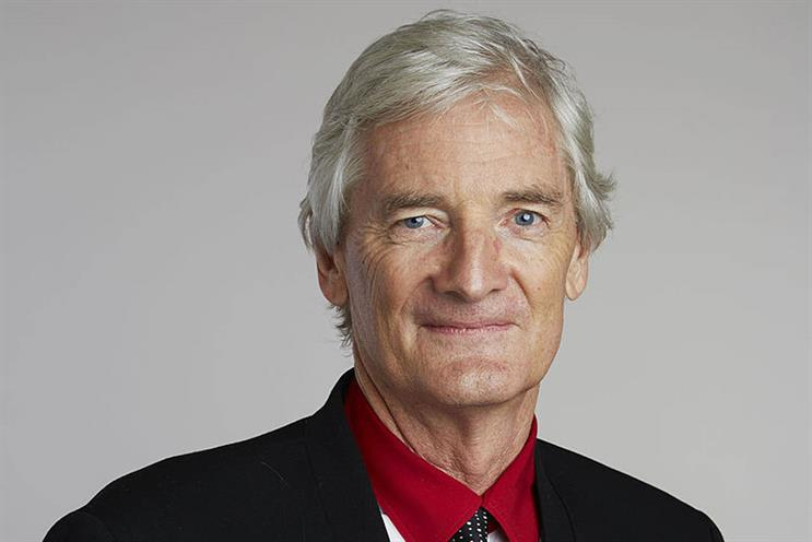 Dyson has opened floodgates for automotive overhaul and Amazon could soon follow suit