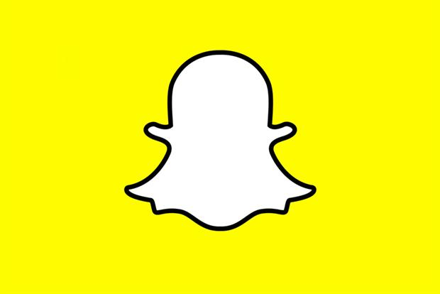 10 reasons why Snapchat is the platform du jour for brands