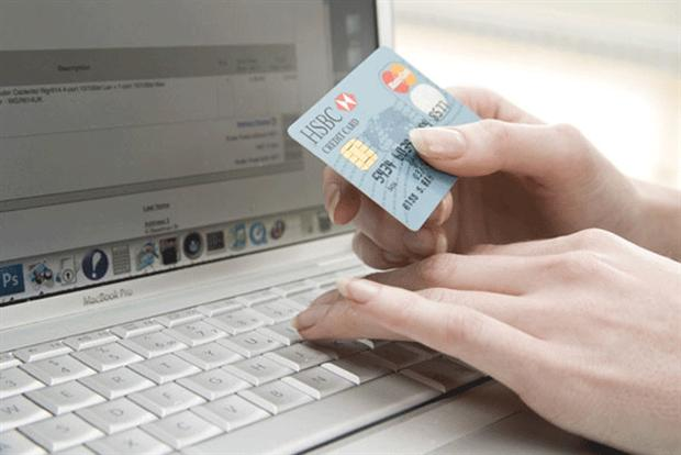 Consumer spending: at eight-year high according to Nielsen