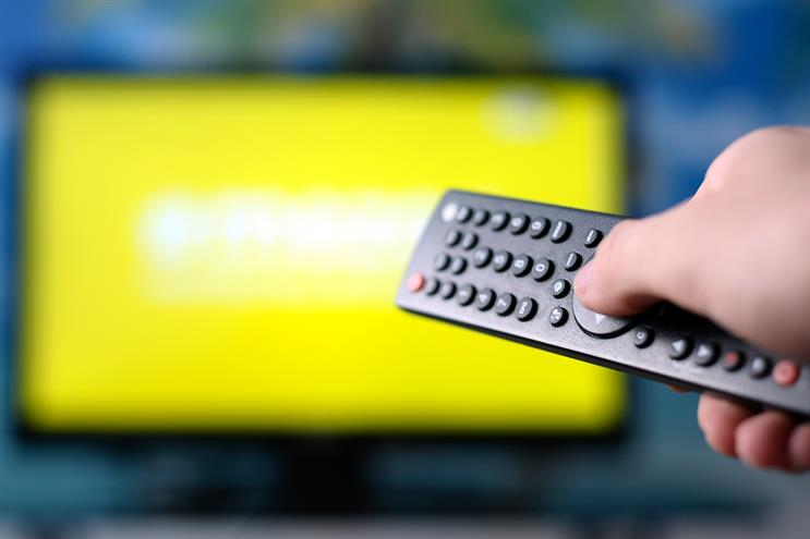 TV personalisation is as good or bad as the intentions behind it