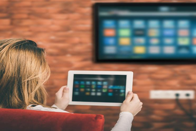 European TV industry agrees that the time has come for better data and metrics