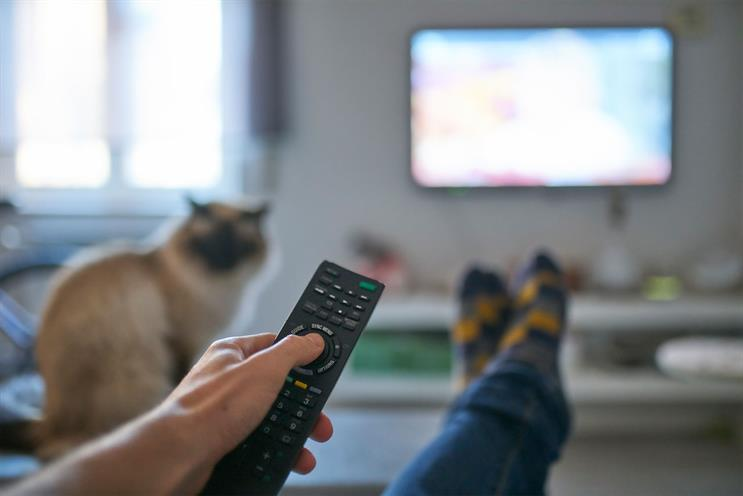 Ad tool: buyers can discover overall advertising exposure is for their TV campaigns