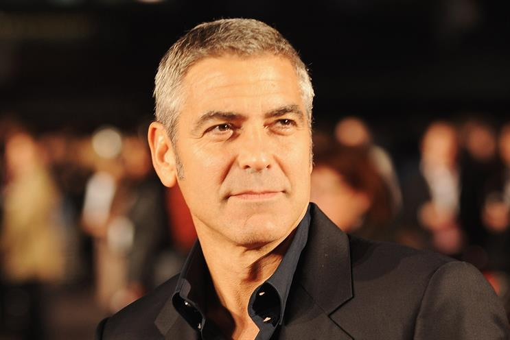 Things We Like: George Clooney's spat with the Daily Mail