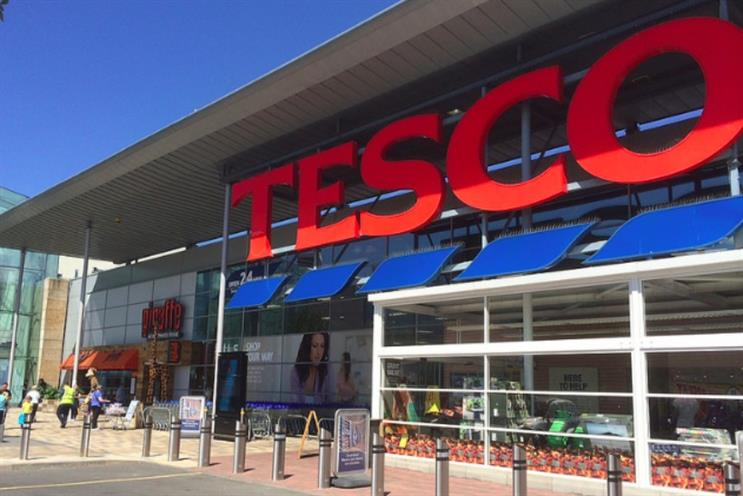 Tesco is ending 24-hour opening at a total of 76 stores